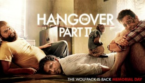 the-hangover-part-2-still