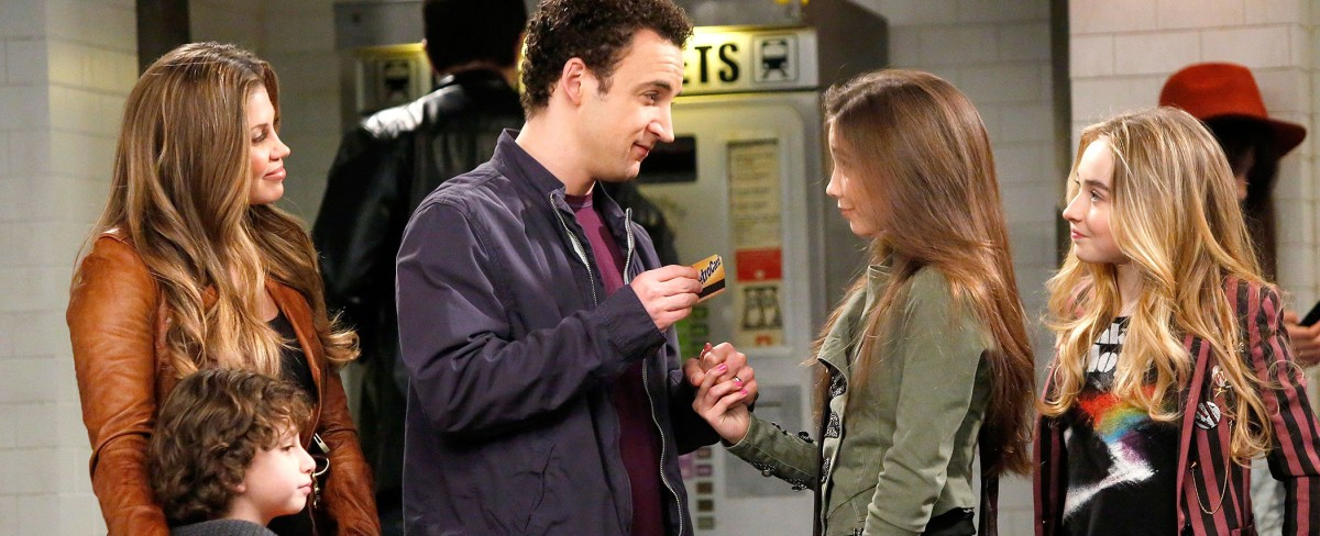 when does the show girl meets world premiere It's the end of an era — again disney channel's popular boy meets world spinoff, girl meets world, has been canceled after three seasons the news, announced wednesday night by the show's writers' room twitter account, comes as little surprise given that the series starring returning favorites ben savage and danielle fishel had wrapped its.
