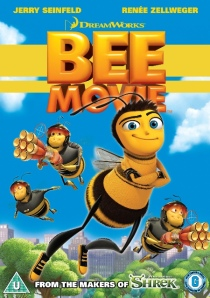 Bee_Movie_DVD_Cover