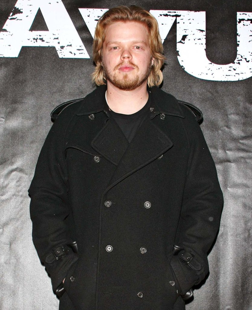 elden henson grey's anatomyelden henson instagram, elden henson ethnicity, elden henson height, elden henson movies, elden henson, elden henson hunger games, элден хенсон, elden henson wife, elden henson twitter, elden henson daredevil, elden henson wiki, elden henson married, elden henson braids, elden henson tattoo, elden henson mighty ducks, elden henson net worth, elden henson mockingjay, elden henson grey's anatomy, elden henson wikipedia, elden henson pollux