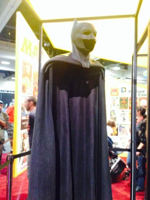Batsuit Affleck 03