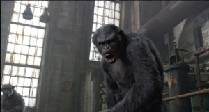 dawn-of-the-planet-of-the-apes-ew-21