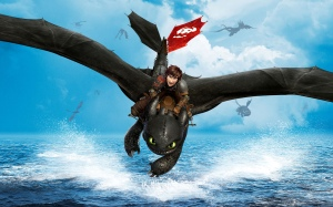 Download-How-to-Train-Your-Dragon-2-New-Wallpaper