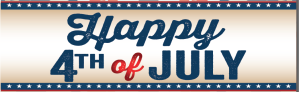 fourth-of-july-greeting-cards-2014-7