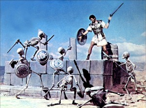 jason-and-the-argonauts-battling-skeleton-warriors