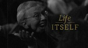 life-itself-title