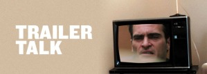 master-trailer