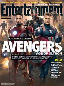 The_Avengers_Age_of_Ultron_66277