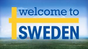 2014_0407_WTSweden_About_Alternate_1920x1080_FL
