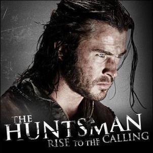 Chris-Hemsworth-Snow-White-and-The-Huntsman-chris-hemsworth-32263195-400-400