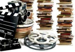 movies-and-books