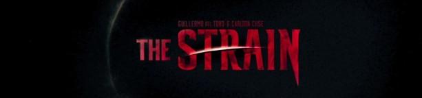 Strain_-_Mile_Beware_1280x720_254282819709