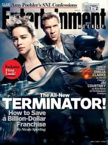Terminator Genesys cover 1