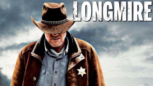 longmire-canceled-ae