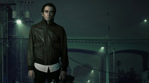 Nightcrawler-2014-Movie-Poster-HD-wallpaper-e1414604088581