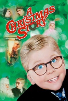 A-Christmas-Story-Poster-682x1024