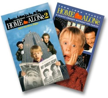 HomeAlone1y2