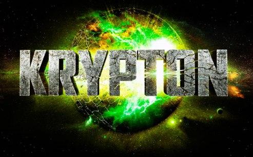 KRYPTON_612x380
