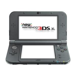 New-Nintendo-3DS-XL-Metallic09-Black
