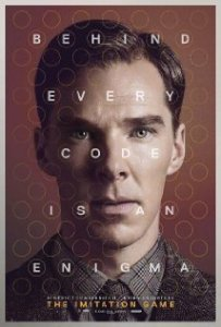 The-Imitation-Game-2014