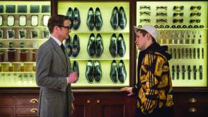 kingsman-the-secret-service