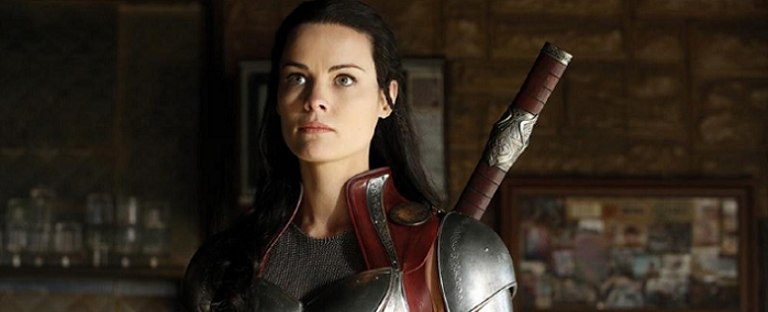 https://jaredandkyal.files.wordpress.com/2015/02/lady-sif-jaimie-alexander.png