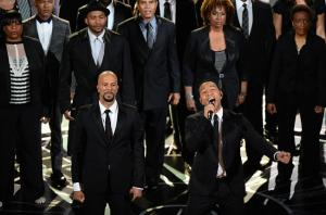 oscars-2015-john-legend-common-glory-performance-billboard-650