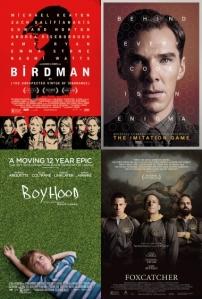 oscars-2015-predictions-how-afis-top-11-films-affect-academy-awards-race