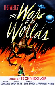 the-war-of-the-worlds-1953-1