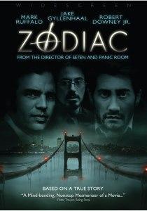 Zodiac_DVD_WS_Front_Final