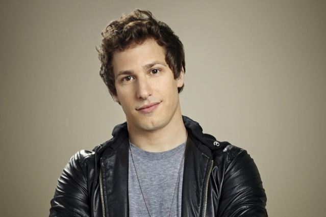 Andy-Samberg_article_story_large