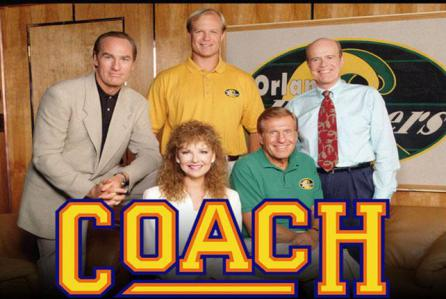 coachseries