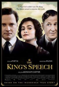 kings_speech