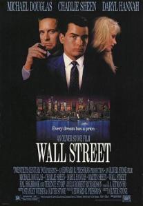 Wall_Street_film