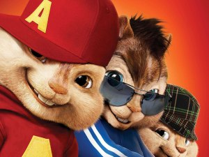 Alvin-and-the-Chipmunks-HD-Wallpapers-5