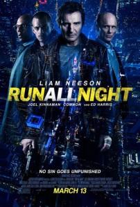 RunAllNight_TeaserPoster