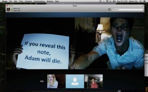 unfriended0003