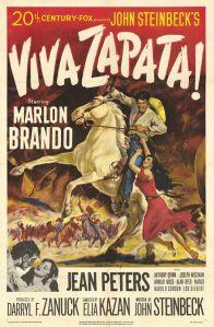 Viva_Zapata!