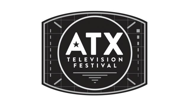 atx-logo---wide