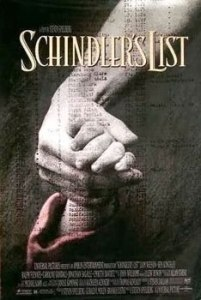 Schindler's_List_movie