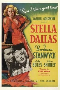 Stella-dallas-37