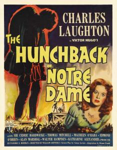 The_Hunchback_of_Notre_Dame-659208978-large