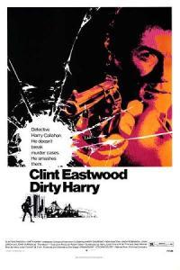 Dirty_harry