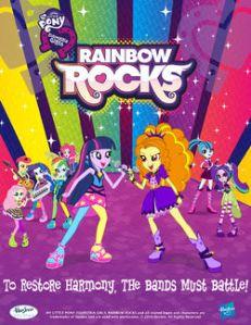 Rainbow_Rocks_Poster_2