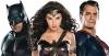 Batman Superman Wonder Woman Dawn of Justice