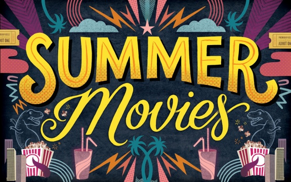 2015-summer-movie-promo1