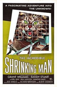 220px-IncredibleShrinkingMan-poster