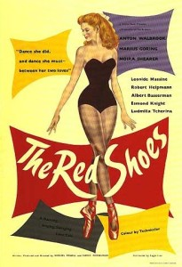 The_Red_Shoes_(1948_movie_poster)