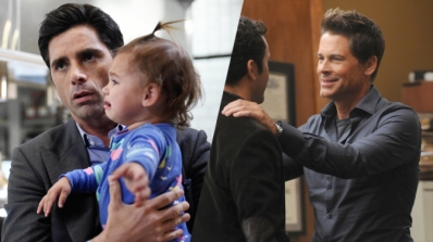 grandfathered-the-grinder-tv-review-fox