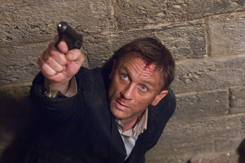 007 - QUANTUM OF SOLACE4